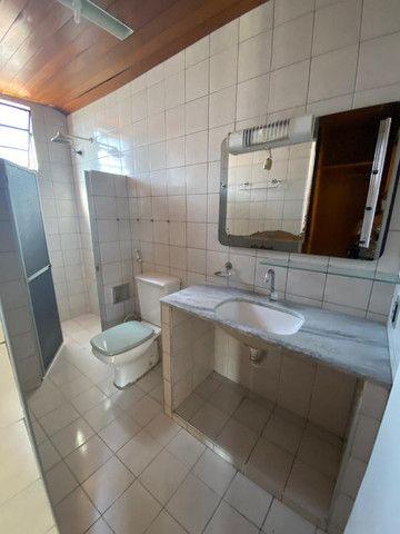 Casa com 3 quartos - Foto 18