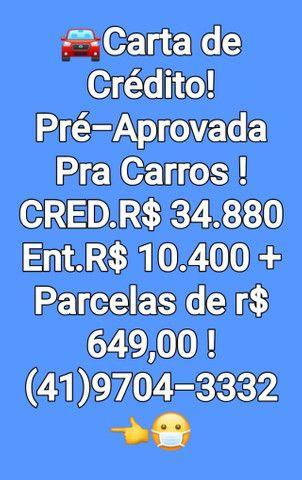 Vivace R$ 599,00 Sem Entrada 4 Portas ! - Foto 12