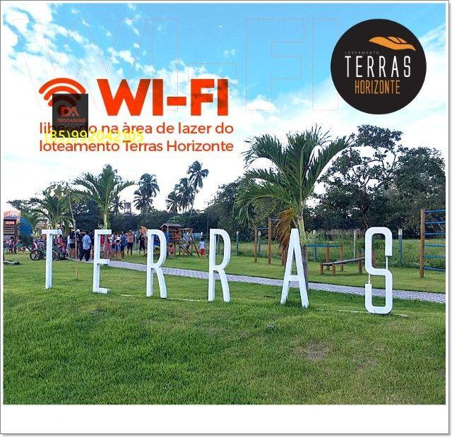Terras Horizonte// - Foto 3