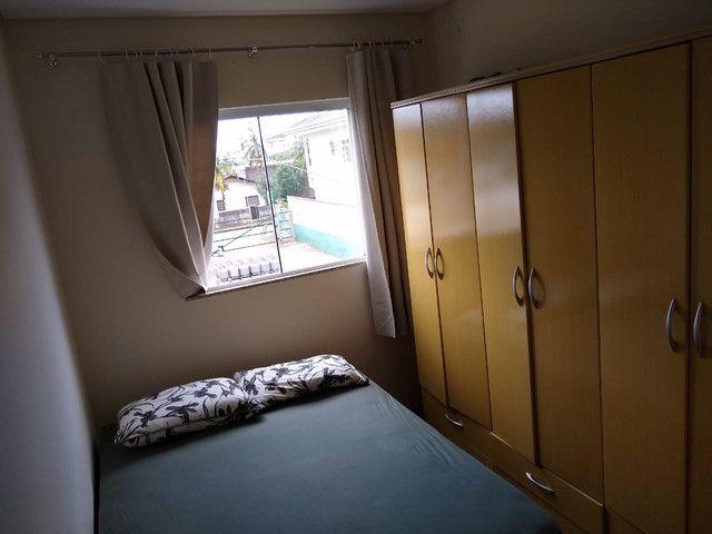 Alugo quarto para 1 pessoa, sexo feminino bairro IRIRIU - Foto 2