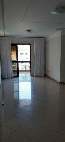 Alugo apartamento no centro de Colatina  - Foto 14
