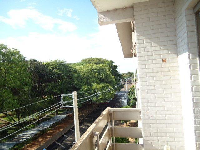 Apartamento Centro Norte, Santo Ângelo - Foto 6
