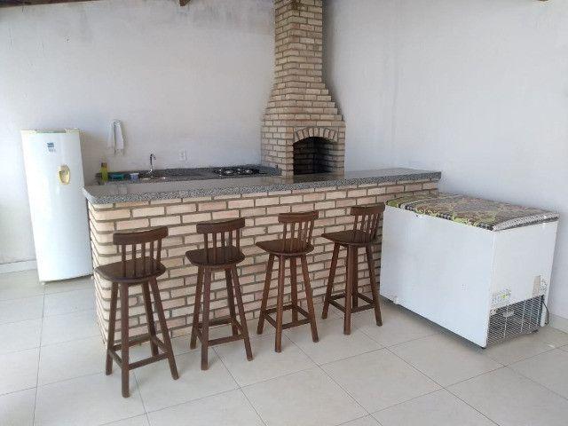 Casa no Mosqueiro / Matapuã , para temporada disponivel para Natal e réveillon - Foto 6