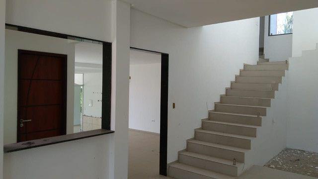 Casa de novela em Gravata com 5 quartos.  - Foto 4
