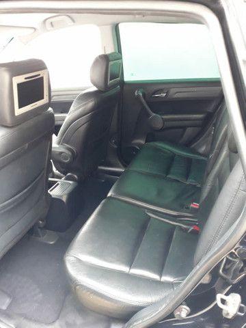 CRV LX 2.0 16 Valvula completa automatica  2008 - Foto 5