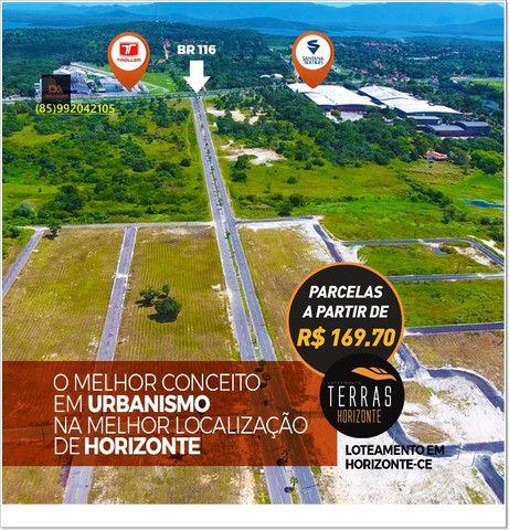 Terras Horizonte// - Foto 12