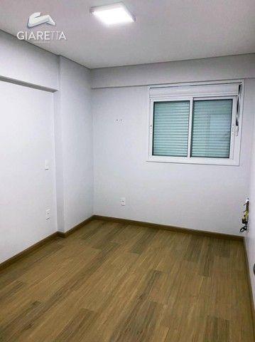 Apartamento com 3 dormitórios à venda,216.00m², JARDIM LA SALLE, TOLEDO - PR - Foto 18