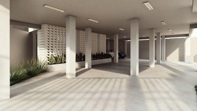 Apartamento São Lourenço  - Foto 15