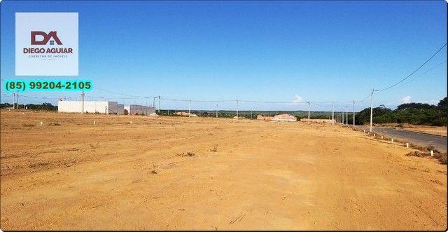 Loteamento Boa Vista &¨%$# - Foto 3