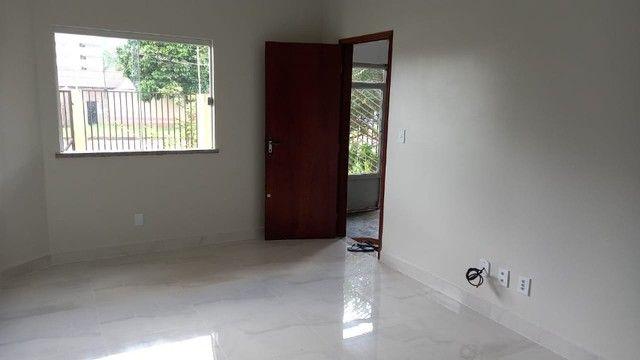 Apartamento próximo ao Shopping Porto Velho - Foto 4