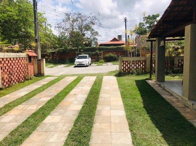 Casa em Gravatá com área de lazer privativa - Foto 12