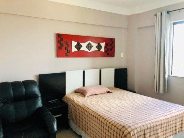 Apartamento  noJardim Vitória - Itabuna - BA - Foto 6