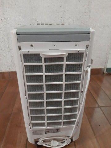Climatizador de Ar 110v - Foto 5