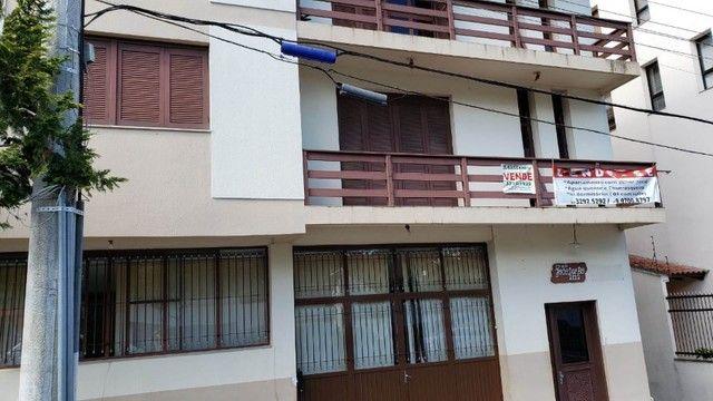 Apartamento em Flores da Cunha, 3 quartos, 207m2 - Foto 7
