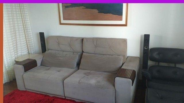 Casa 420M2 4Suites Condomínio Negra Mediterrâneo Ponta aidpmrkoeu ftdqeskuxg - Foto 18