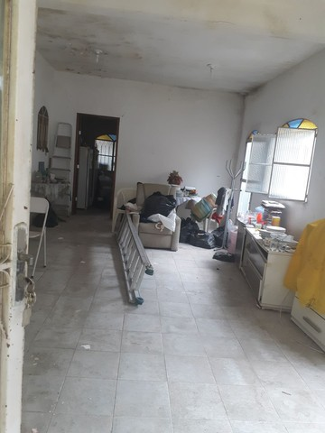 Casa a 200 metros da pracinha do Outeiro - Itaboraí. Valor para vender logo - Foto 2