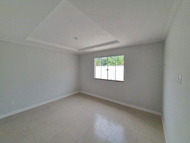 WD Imobiliária vende casa 3 quartos em Maricá - Foto 4