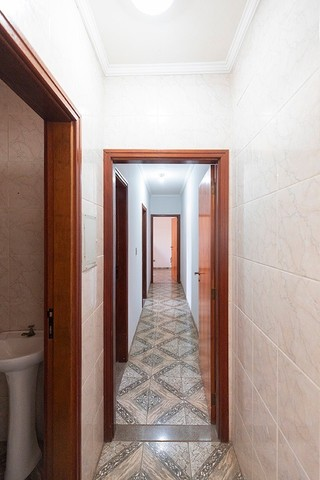Imóvel comercial / residencial em PIRACICABA  - Oportunidade  - Foto 13