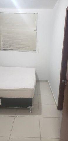 aluga-se Apartamento no Todos os Santos - Foto 8