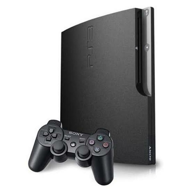 PlayStation 3 Semi novo  - Foto 3