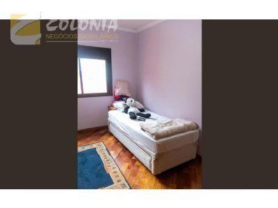 Casa para alugar com 4 dormitórios em Assunção, São bernardo do campo cod:41527 - Foto 11