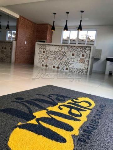Apartamento à venda com 2 dormitórios em Vila rosa, Goiânia cod:10AP0056 - Foto 14