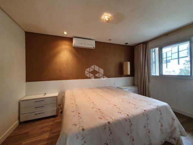 Casa à venda com 3 dormitórios em Agronomia, Porto alegre cod:CA3688 - Foto 18
