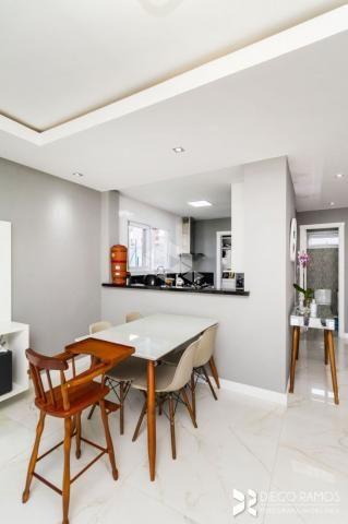 Casa de condomínio à venda com 3 dormitórios cod:9932997 - Foto 5
