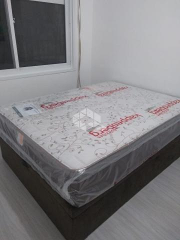Apartamento à venda com 2 dormitórios em Nonoai, Porto alegre cod:9912637 - Foto 14