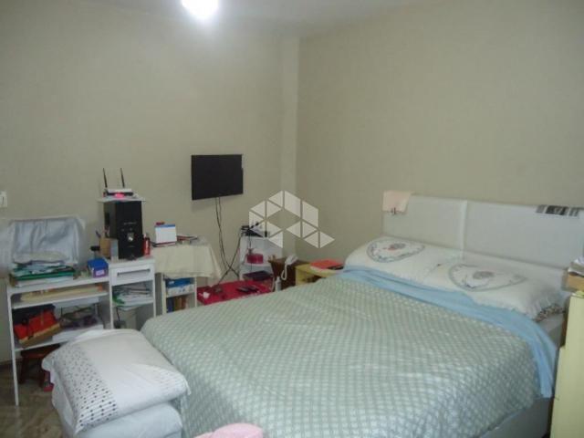 Casa à venda com 3 dormitórios em Vila jardim, Porto alegre cod:CA3099 - Foto 9