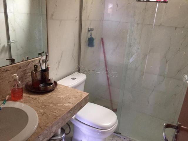 Casa à venda com 3 dormitórios em Setor faiçalville, Goiânia cod:10SO0113 - Foto 11