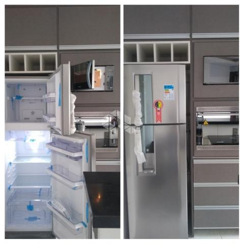 Apartamento à venda com 2 dormitórios em Nonoai, Porto alegre cod:9912637 - Foto 9