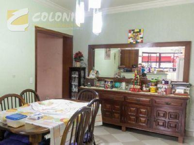 Casa para alugar com 4 dormitórios em Assunção, São bernardo do campo cod:41527 - Foto 14