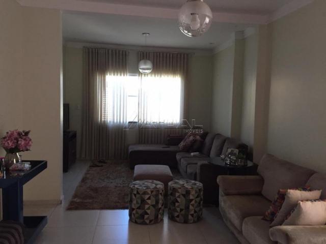 Casa à venda com 3 dormitórios em Setor faiçalville, Goiânia cod:10SO0113 - Foto 3