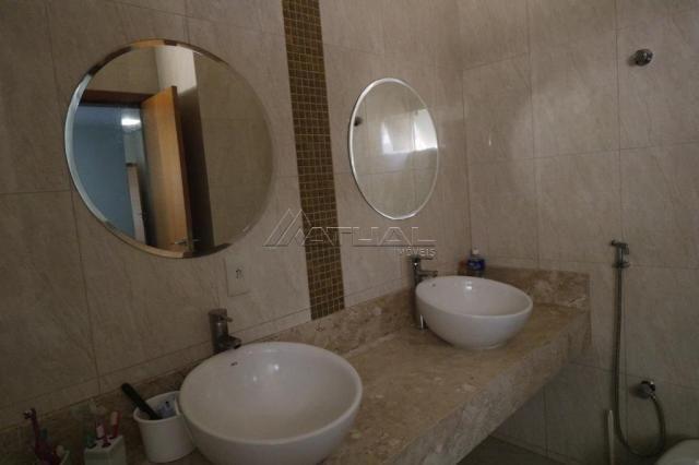 Casa de condomínio à venda com 3 dormitórios em Jardins lisboa, Goiânia cod:60CA0184 - Foto 19