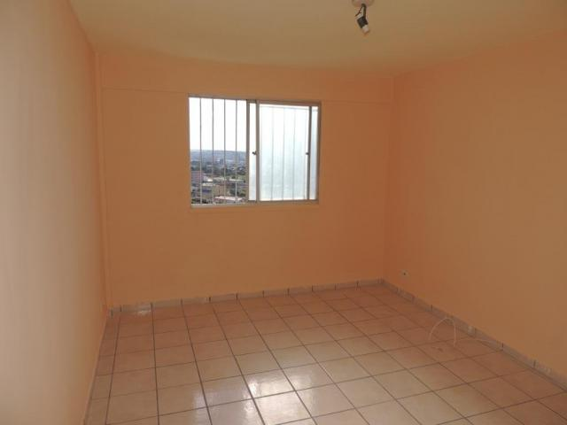 Apartamento à venda com 3 dormitórios em Setor leste vila nova, Goiânia cod:10AP1579 - Foto 6