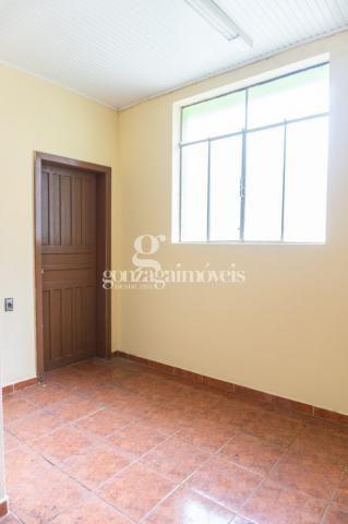 Escritório para alugar em Centro, Curitiba cod:49021016 - Foto 10