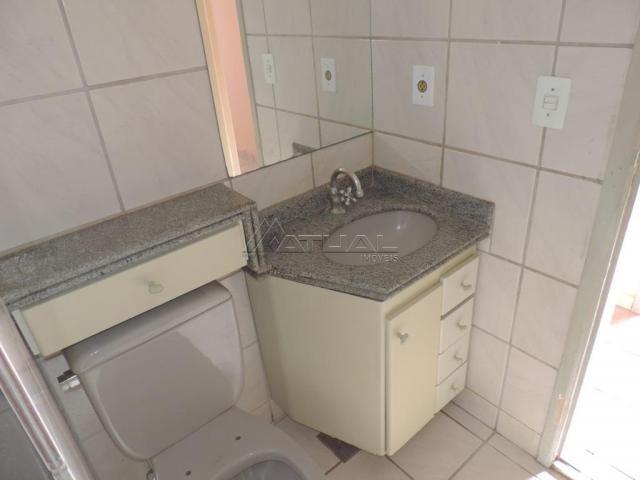 Apartamento à venda com 3 dormitórios em Setor leste vila nova, Goiânia cod:10AP1579 - Foto 9
