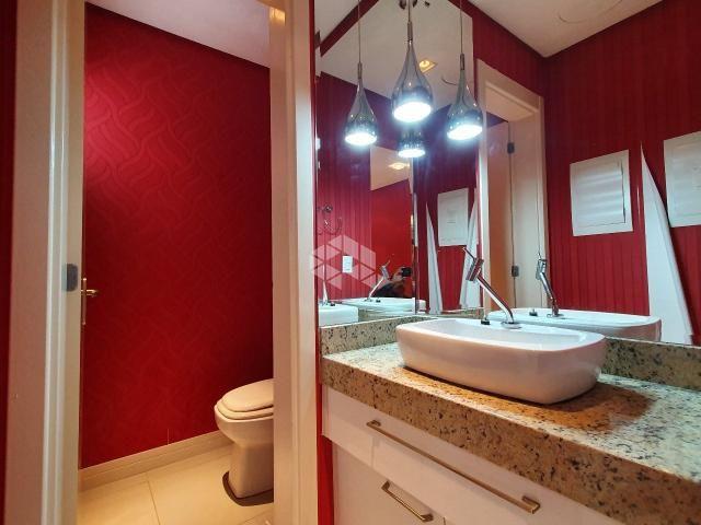Casa à venda com 3 dormitórios em Agronomia, Porto alegre cod:CA3688 - Foto 8