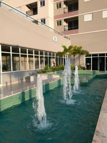 Apartamento à venda com 2 dormitórios em Vila rosa, Goiânia cod:10AP0056 - Foto 16