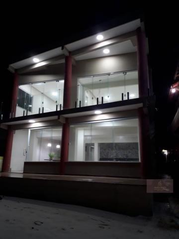 Casa, Centro, Cairu-BA - Foto 5