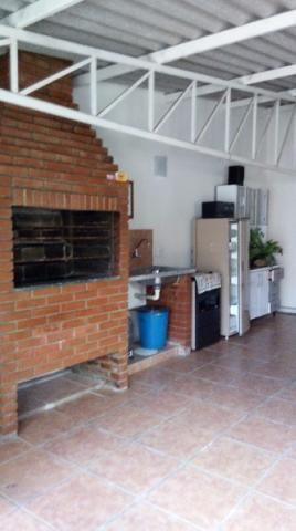 Apartamento à venda com 1 dormitórios em Nonoai, Porto alegre cod:MI16021 - Foto 9