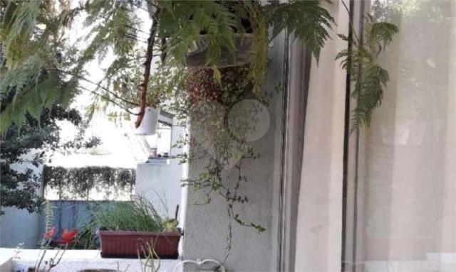 Loft à venda com 1 dormitórios em Pinheiros, São paulo cod:170-IM301928 - Foto 14