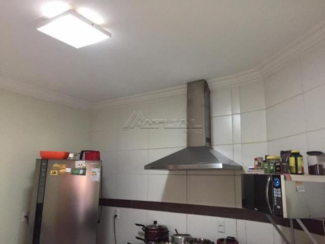 Casa à venda com 3 dormitórios em Setor faiçalville, Goiânia cod:10SO0113 - Foto 5