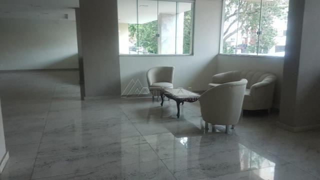 Apartamento à venda com 3 dormitórios em Setor central, Goiânia cod:10AP1212 - Foto 13