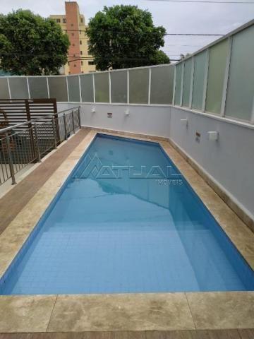 Apartamento à venda com 2 dormitórios em Setor oeste, Goiânia cod:10AP1237 - Foto 15