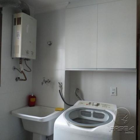 Apartamento à venda com 3 dormitórios em Comercial, Resende cod:2626 - Foto 19
