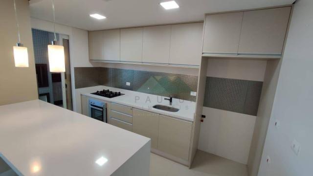 Apartamento com 3 dormitórios para alugar por R$ 5.800,00/mês - Edificio Dolce Vita Reside - Foto 18