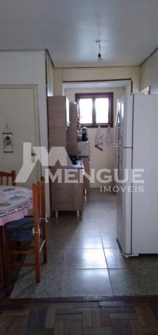Apartamento à venda com 2 dormitórios em São sebastião, Porto alegre cod:10925 - Foto 18