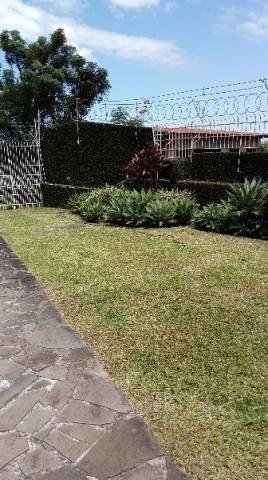 Apartamento à venda com 1 dormitórios em Nonoai, Porto alegre cod:MI16021 - Foto 3